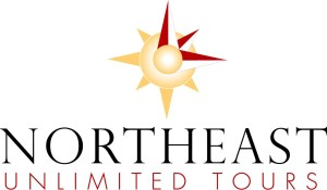 northeast unlimited logo