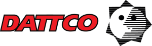 Dattco logo