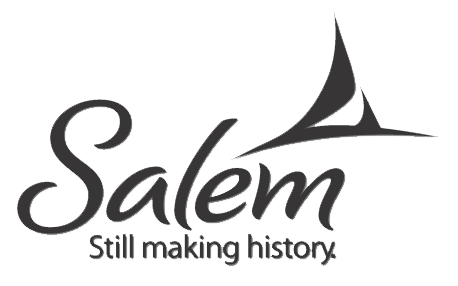 Salem_Logo_Black